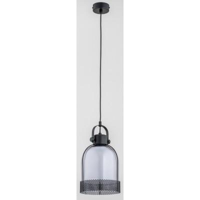 Lampa wisząca KANZO 60703 ALFA