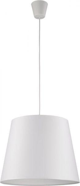Lampa Wisząca Maja White 1883 Tk Lighting